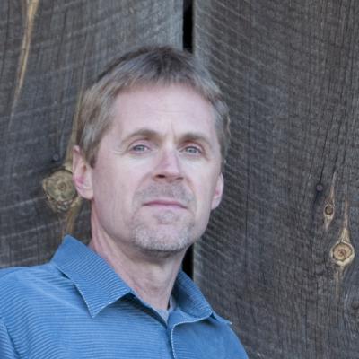 Tim Gundy