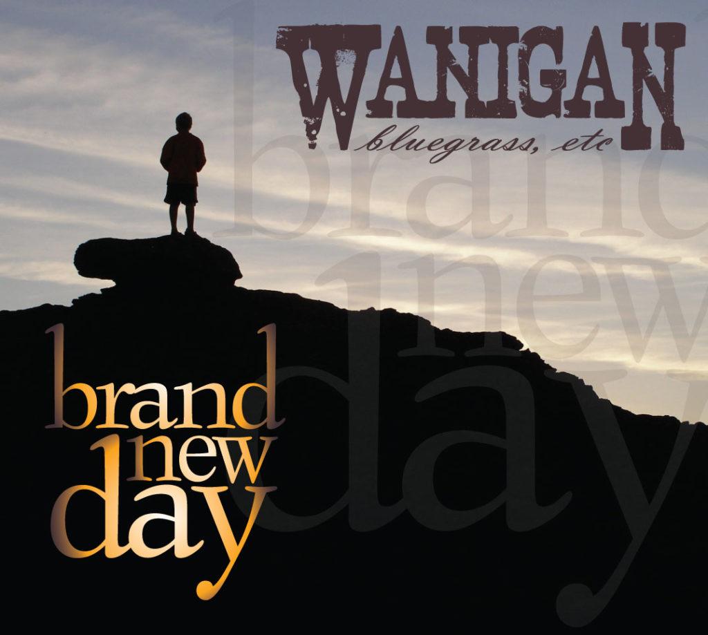 Brand New Day (2009)
