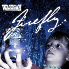 Firefly (2013)