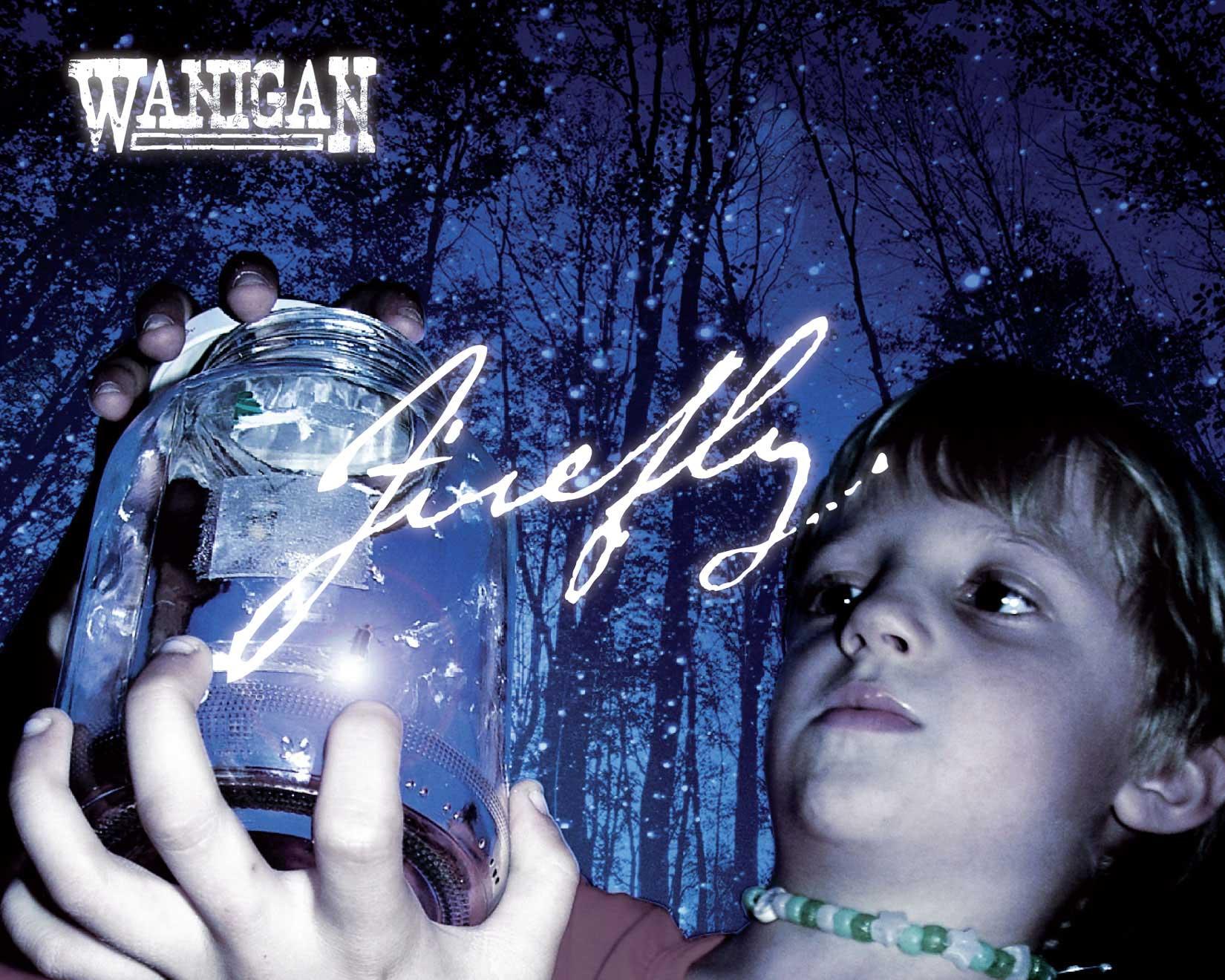Wanigan.net